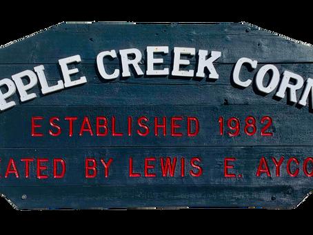 Cripple Creek Corner: Clogging & Beyond!