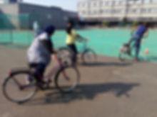 training fietslesvrijwilliger.jpg