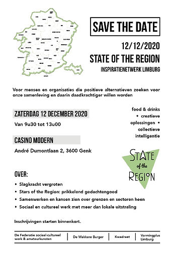 save the date - state of the region.jpg
