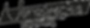 Logo_vormingplus-zwartwit transparant.pn
