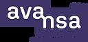 logo_80781138_Limburg_vlak kleur.png