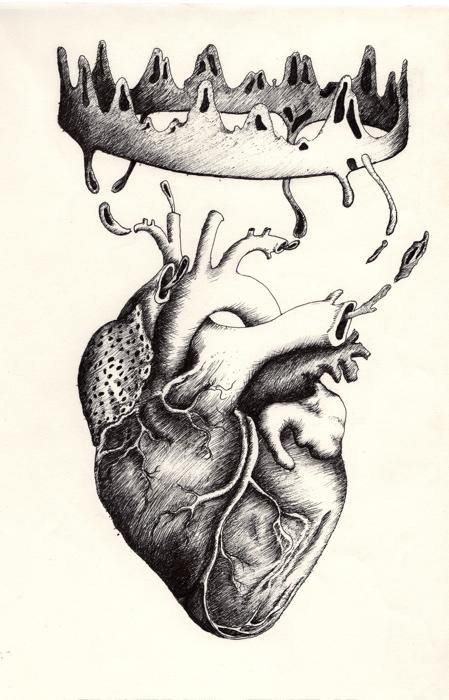 relique-coeur.jpg