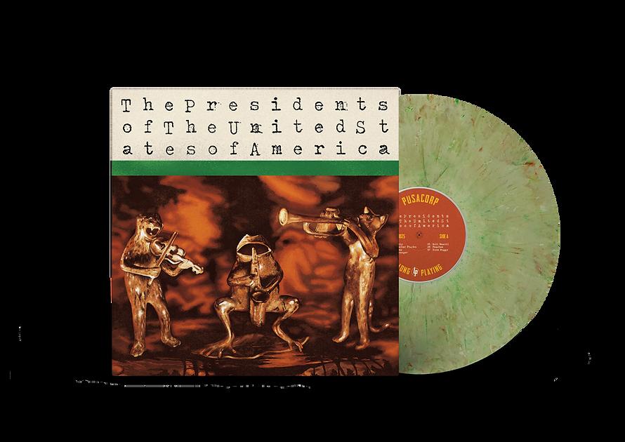 PUSA25_Vinyl-Record-PSD-MockUp_03.png