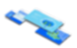 RIF_MultipleDevices_01.png