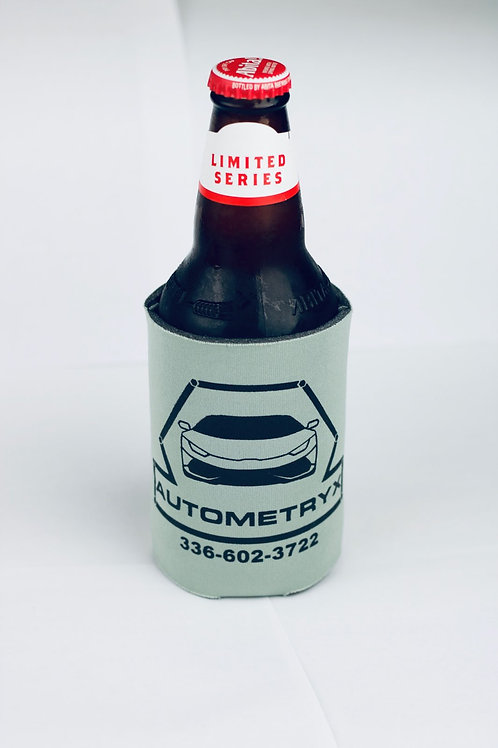 Autometryx Coozies