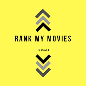 Rank My Movies Logo.png