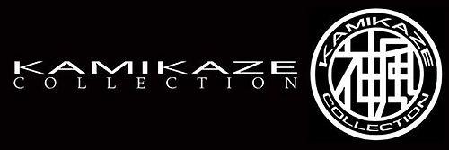 kamikaze collection.jpg
