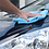 Thumbnail: Blue waterless wash/ Drying towels 16 X 24