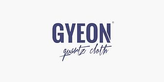 gyeon.png