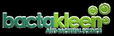 logo-bactaleen.png