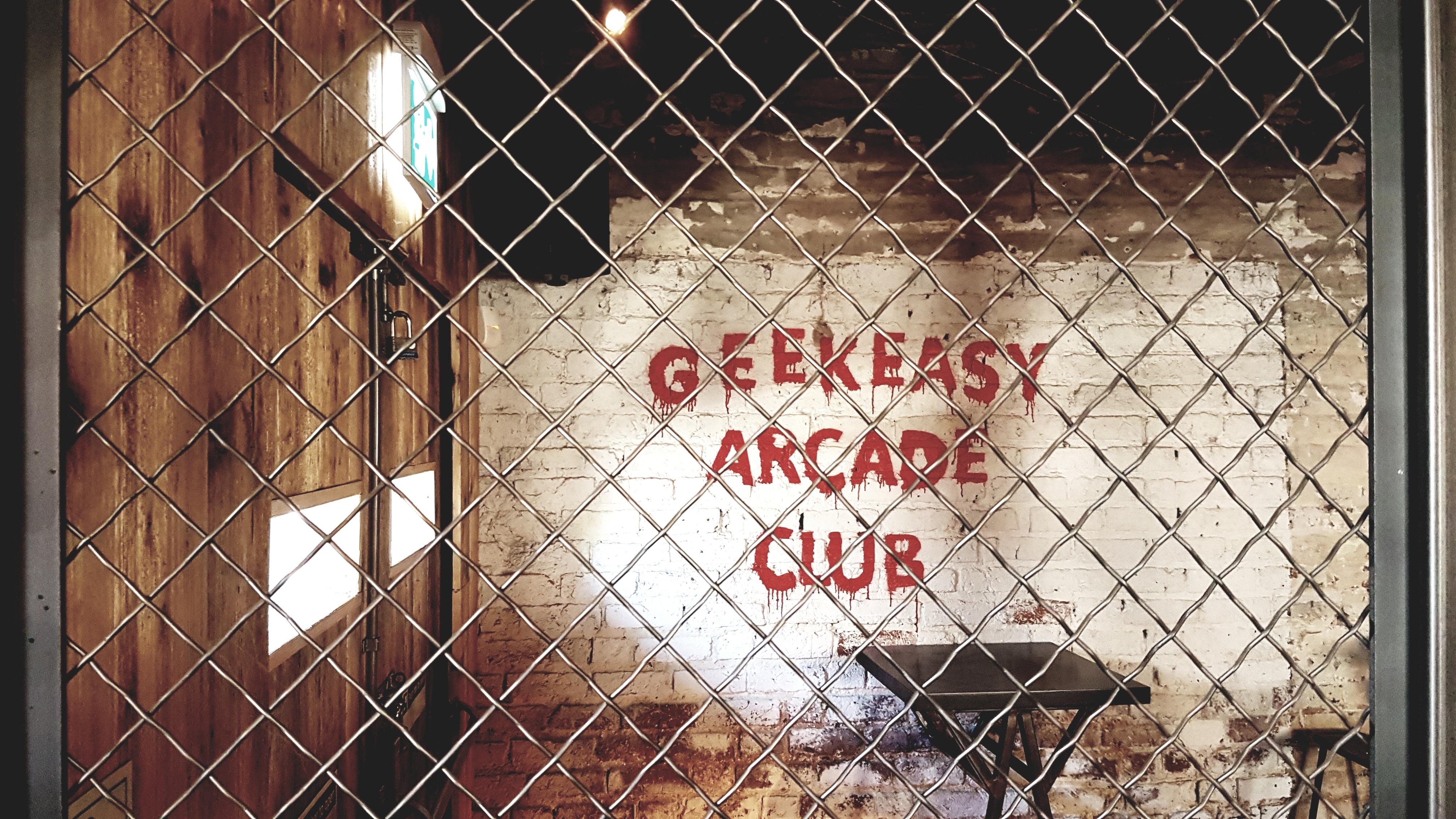 Cuckoo Belfast