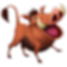 The-Lion-King-PNG-Transparent-Image.png