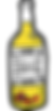 tequila-1524007_640.png