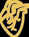 Cuckoo Logos & Icons-14.png