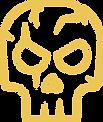 Cuckoo Logos & Icons-13.png