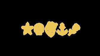 Cuckoo Logos & Icons-05.png