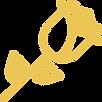 Cuckoo Logos & Icons-16.png