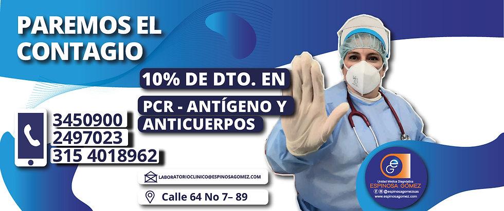 BANNERS WEB - PAREMOS EL CONTAGIO-22.jpg