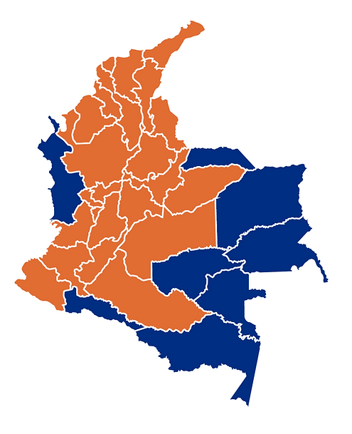 mapa colombia -17.png