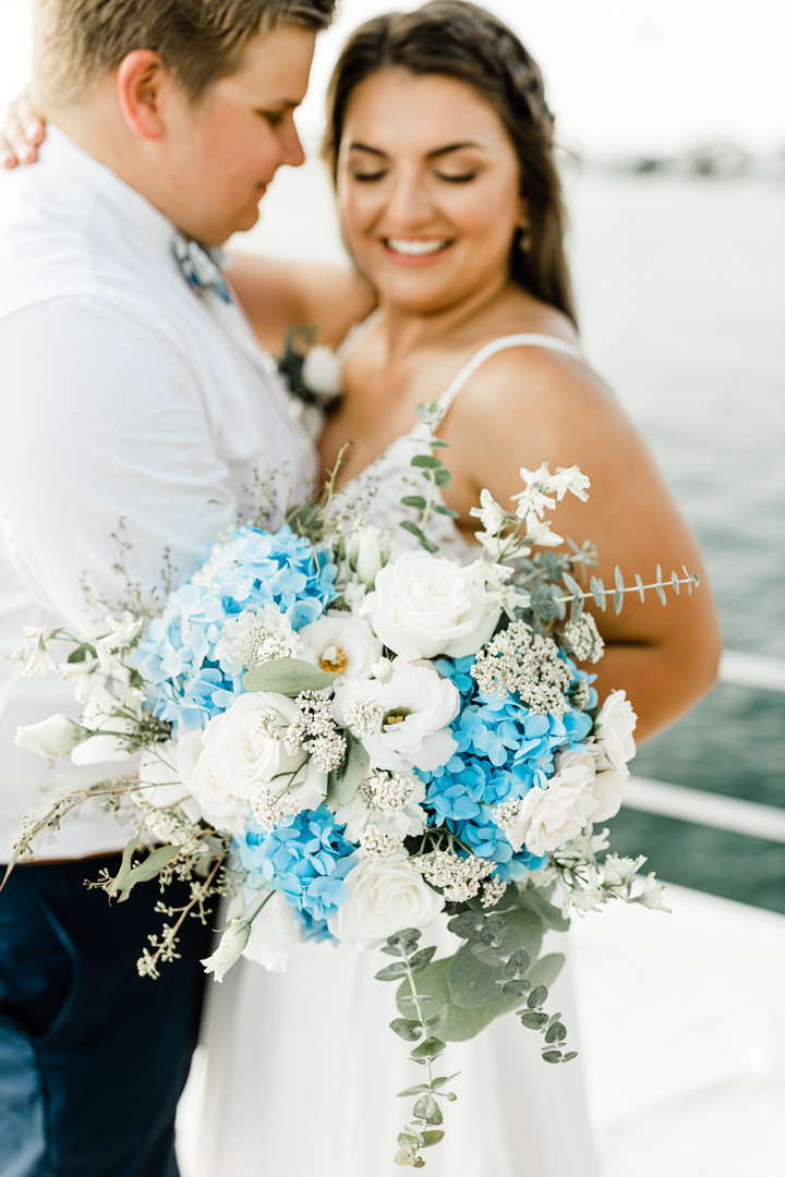 Photo Credit: Stephanie Axtell Photography