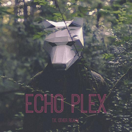 TK EchoPlex
