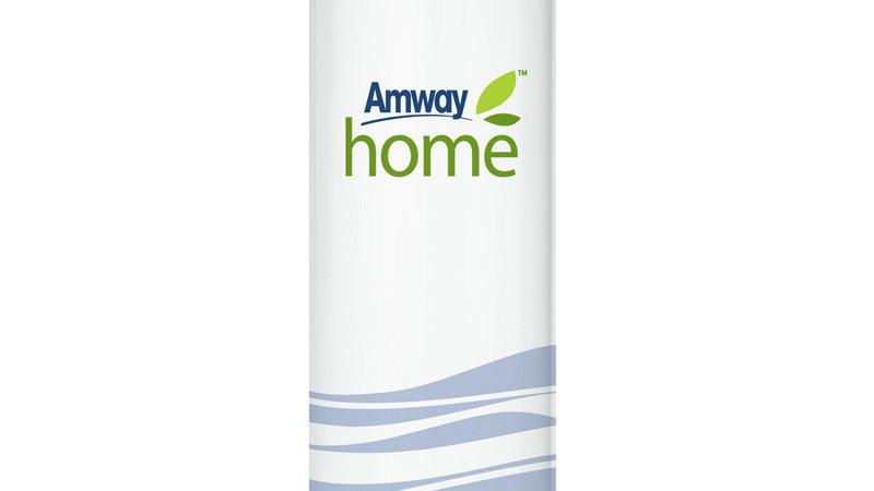 Frasco Bisnaga AMWAY HOME™