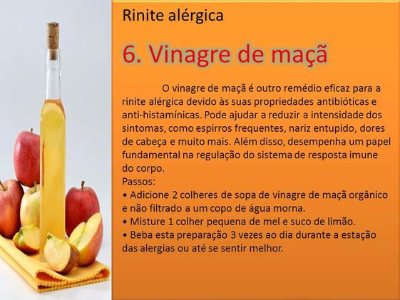 alergia medicina9.jpg