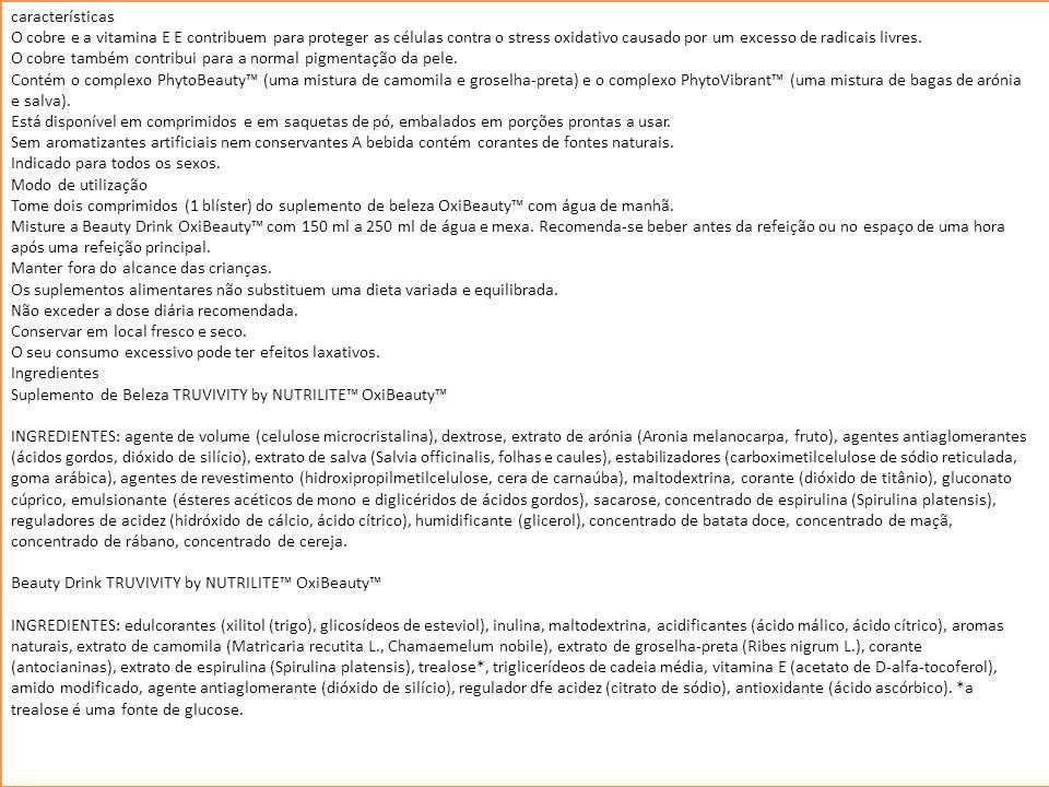 catalogo amway35.jpg