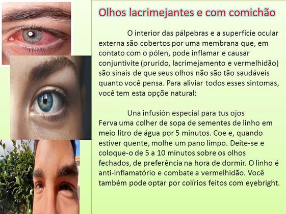 alergia medicina2.jpg