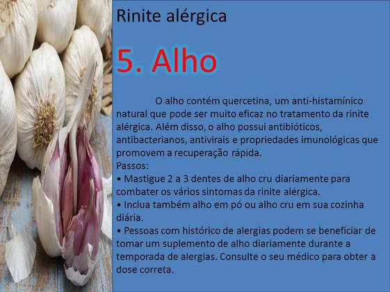 alergia medicina8.jpg