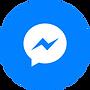 facebook-messenger-1.png