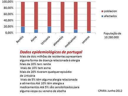dados2.jpg
