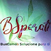 bsparati4.jpg