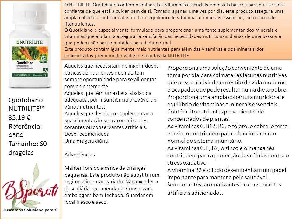catalogo amway37.jpg