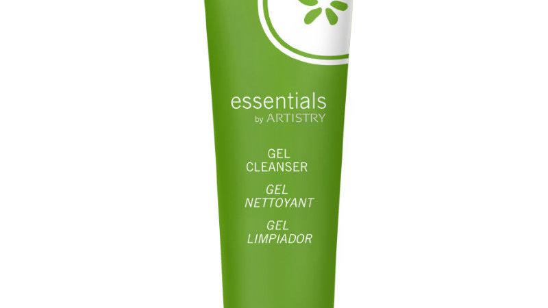 Gel de Limpeza essentials by ARTISTRY™