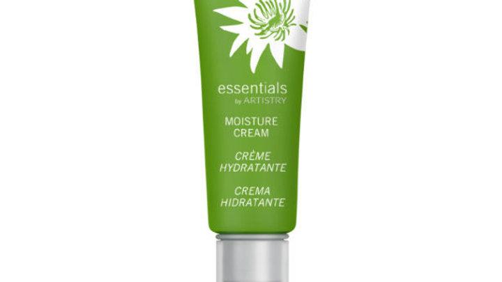 Crema Hidratante Essentials de ARTISTRY ™