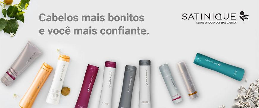 satinique1.jpg