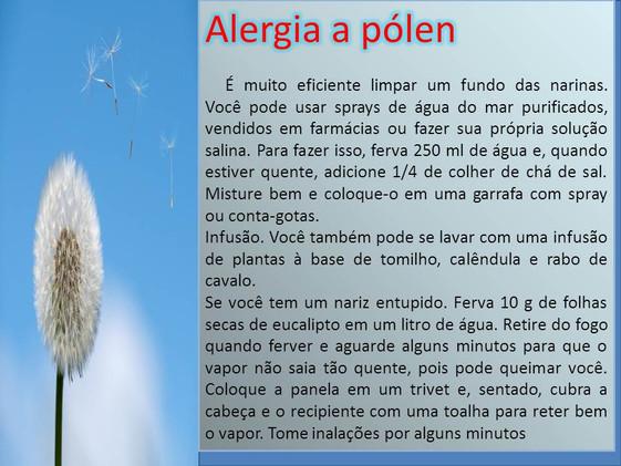alergia medicina1.jpg