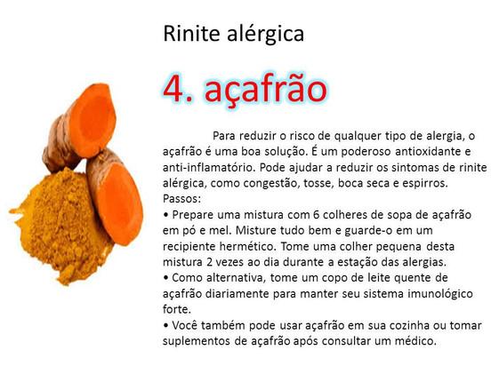 alergia medicina7.jpg