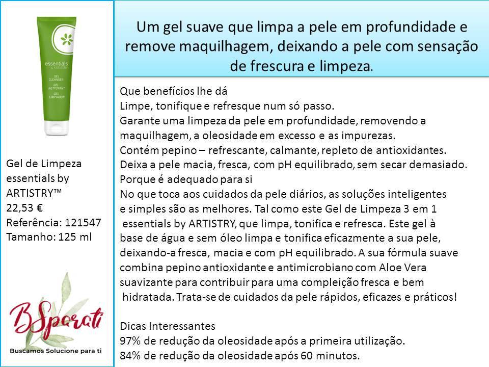 catalogo amway23.jpg