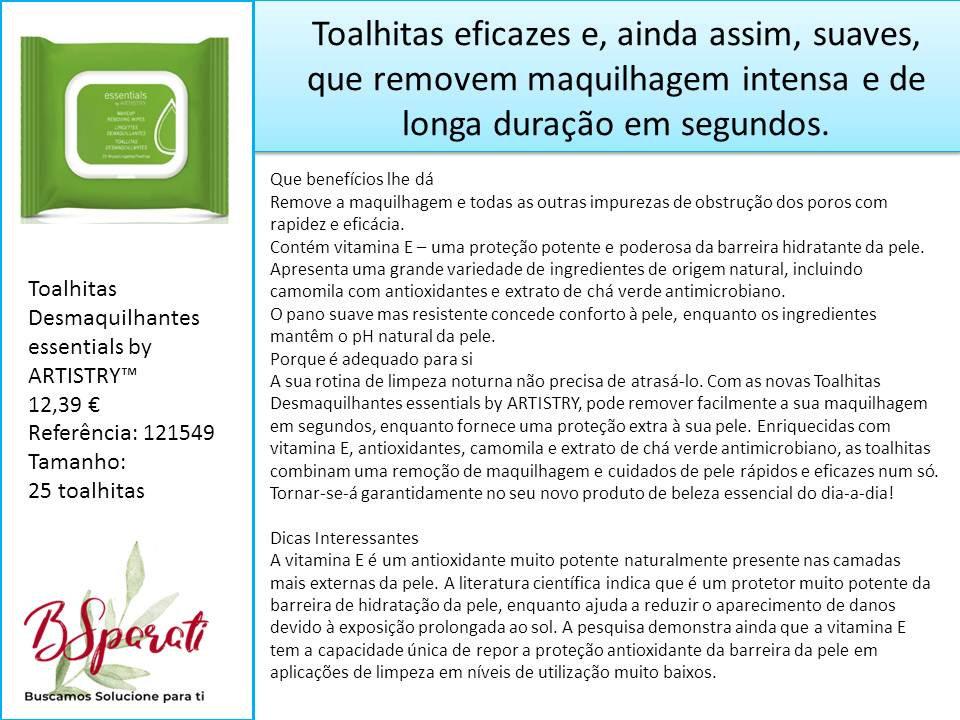 catalogo amway26.jpg