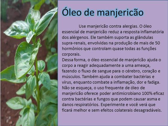alergia medicina15.jpg