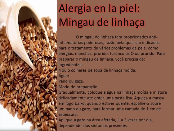 alergia medicina11.jpg