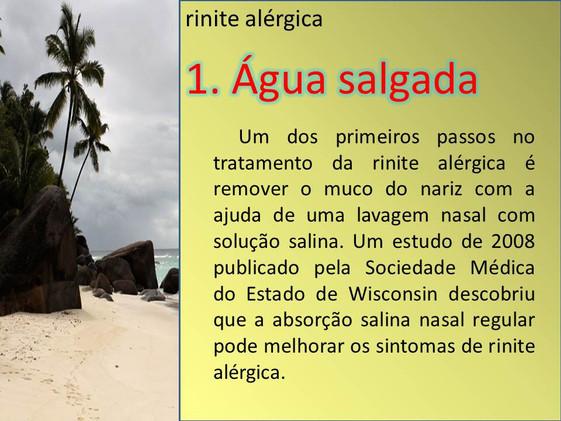 alergia medicina4.jpg