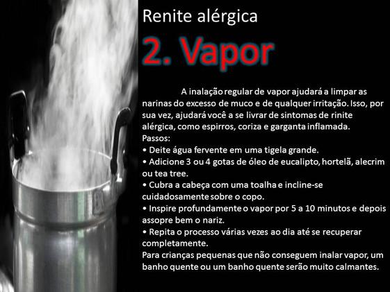 alergia medicina5.jpg