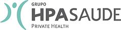 logo-hpa2.png