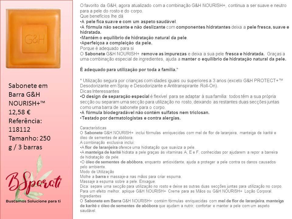catalogo18.jpg