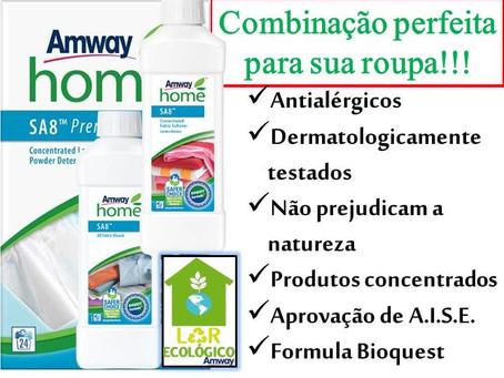 COMBINAÇÃO PERFEITA PARA SUA ROUPA!!!