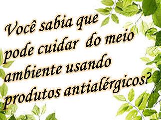 publicidad antialergico1.jpg