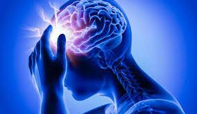 Acidente Vascular Cerebral (A.V.C.)
